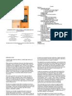 130977030-70810404-Leonardo-Boff-Etica-y-Moral-pdf.pdf