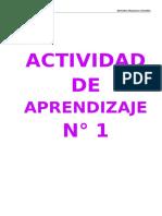 I DERECHOS HUMANOS.doc