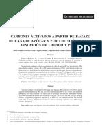 v35n136a12.pdf