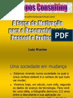 Mba_A_Forca_Da_Motivacao_Desenvolvimento_Pessoal_E_Profissional_Full.ppt