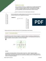 3 Tutorial-MathCad - Copia