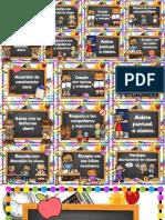 Acuerdos2016-17EP.pdf