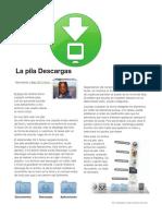 Acerca de Las Descargas pdf015