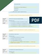 R_quiz_1.pdf