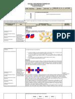 09-13 oct.pdf