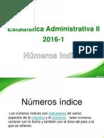211 Numeros Indice Simple (1)