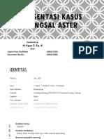 353624500-Presus-Aster-Fix-Fix.ppt