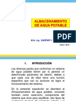 EXPOSICION RESERVORIOS-UNC.ppt