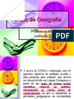 dicas-enem-geografia-1219606292527172-9.pdf