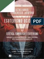 Ata Estética, simbólica e esoterismo.pdf