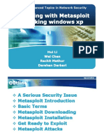 ExploitingMetasploit_2012Spring_91_661_201_tcm18-153017.pdf