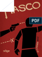 Fiasco.pdf