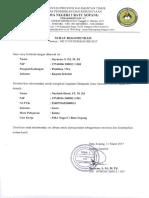 Rekomendasi Nurbiah Daud, ST, M. Pd.doc
