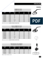 Oleohidraulica_4_Valvulas.pdf