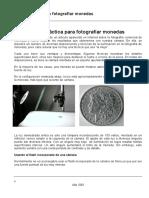 Fotografiar_monedas.pdf