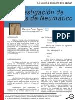 Dialnet-InvestigacionDeHuellasDeNeumatico-4761231.pdf
