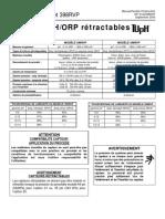 398RVP.pdf
