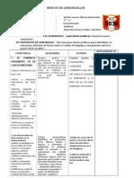 LEEMOS TEXTOS POETICOS.doc