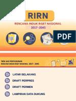 RIRN12Desember
