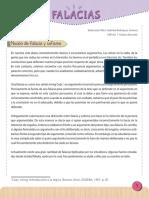 falacias (1).pdf