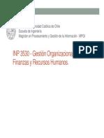 2017_08_28_INP3530_Introducción_a_Finanzas_VAN