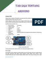 Pemrograman Arduino UNO.pdf