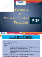 Dusit International MT.pdf