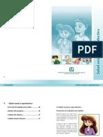 guiaadolesc_saludsexual.pdf