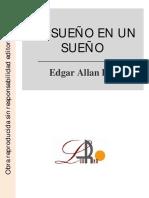 Un sueño en un sueño.pdf