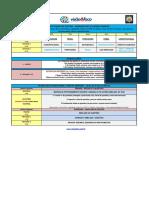 PRF-PLANODEESTUDO.pdf
