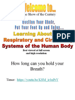 Lesson 5 - Respiratory System ppt.ppt