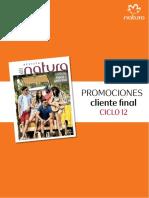 PROMOCIONES NATURA CICLO 12 2017.pdf