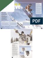 DV9_La Patrulla de La Nieve