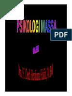 Psikologi_Massa_[Compatibility_Mode].pdf