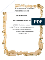 95709891-informe-huaytapallana.docx