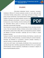 VAE-311.pdf