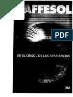 Maffesoli-  Michel-En el crisol de as apariencias-pdf (1).pdf