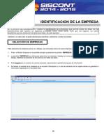 10 PDFsam Manual Siscont 2014-2015