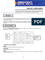 22 PDFsam Manual Siscont 2014-2015