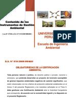 4 Evaluación de Impactos Ambientales.pptx