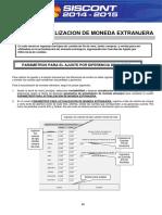 34 PDFsam Manual Siscont 2014-2015