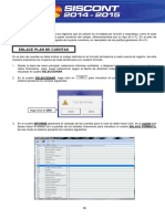 70 PDFsam Manual Siscont 2014-2015