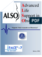Soporte-Vital-Avanzado-en-Obstetricia-ALSO-pdf.pdf