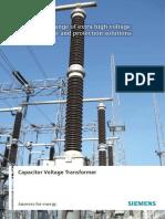 CVT Produk Siemens.pdf