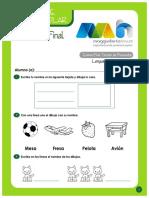 5EXAMENTERCEROPREESCOLAR.pdf