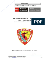 catalogo_1ra_parte.pdf