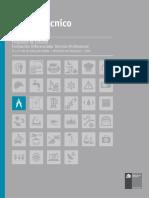 objetivos de AREA DIB TECNICO.pdf