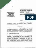 Res I Costo Unitario M2 Construc Año 2017.pdf