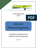Harvard-Guide-T3-2016.pdf