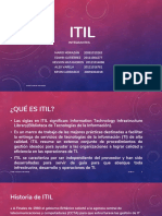 ITIL - Kevin Carrasco.pptx
